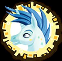 Esko-unicorn