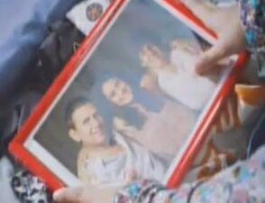 Mia i jej rodzice eee