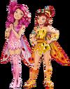 Mia-and-me-Mia-und-Yuko-142x180