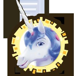 Rando avatar