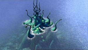 Wyspa-Polytheus-a-lot-ptaka