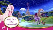 Mia-and-Me-IOS-APP-Free-the-Unicorns-5