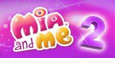 Mia i ja logo 2