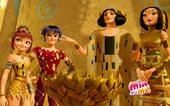 Wikia-Visualization-Add-4,miaandme