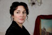 Sara ricci la contessa Querini