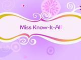 Mia and Me - Episode 115
