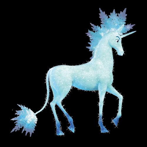 Ice Unicorn | Mia and Me Wiki | FANDOM powered by Wikia
