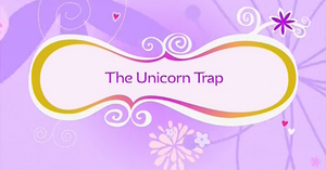 The Unicorn Trap