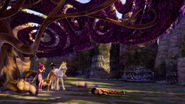 The Blossom Tree 18