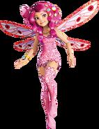 Mia-Elf