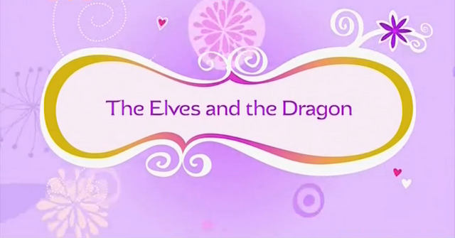 File:The Elves and the Dragon.png