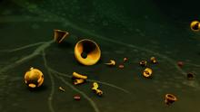 Trumptus Lost 13