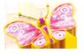 Char butterfly 3