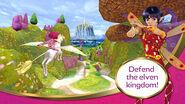 Mia-and-Me-IOS-APP-Free-the-Unicorns-4