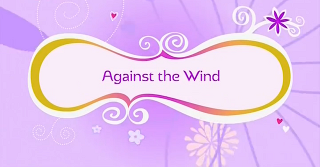 File:Against the Wind.png