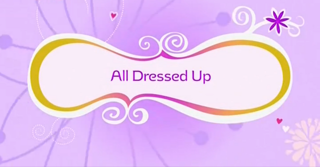 File:All Dressed Up.png