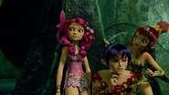 The Elves and the Dragon 20