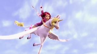 File:Mia i latający Onchao.jpg
