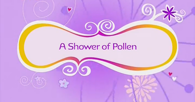 File:A Shower of Pollen.png