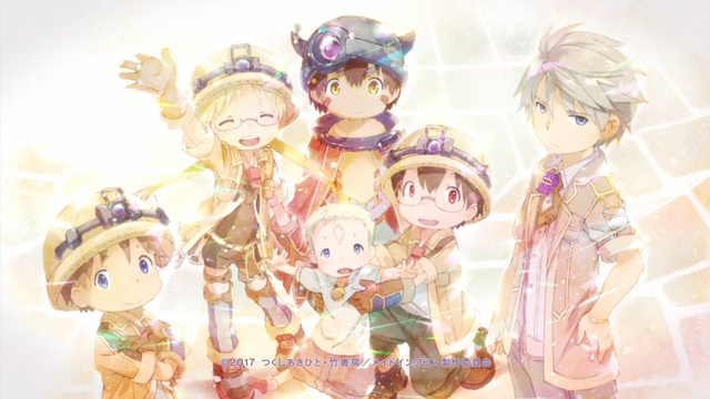 File:Made in Abyss Opening.png