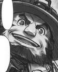 Habo Manga
