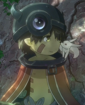 File:Regu Anime.png