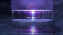 Forward Operating Base Anime
