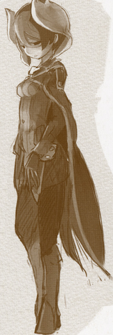 File:Ouzen Full Body View.png