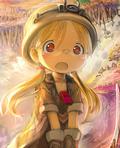 Riko Manga