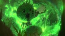 Nanachi Habitation Anime