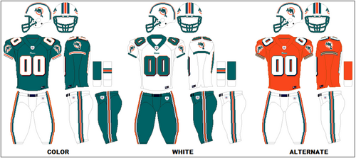 800px-AFCE-Uniform-MIA