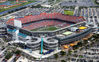 Sun-Life-Stadium