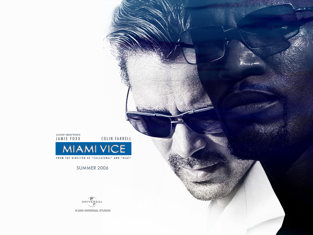 miami vice film miami vice wiki fandom powered by wikia rh miamivice fandom com