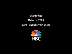 MV2020