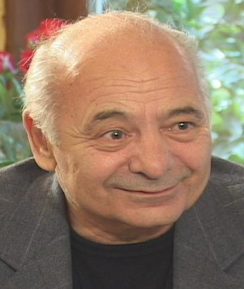 Burt Young | Miami Vice Wiki | FANDOM powered by Wikia