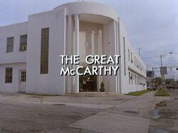 Mccarthytitle