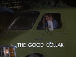 Thegoodcollartitle