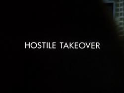 Hostiletakeovertitle
