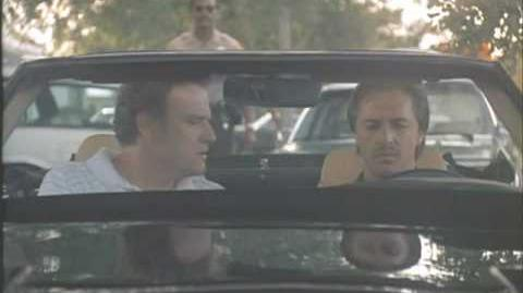 Miami Vice In The Air Tonight Scene Good Quality