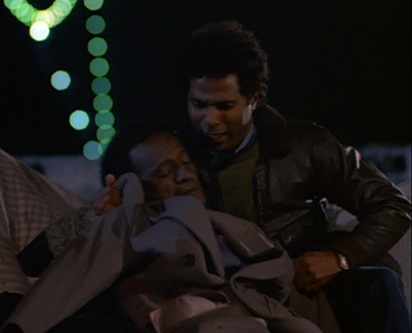 brothers keeper 1992 full movie