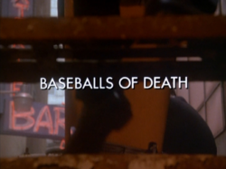 Baseballsofdeathtitle