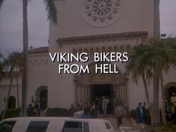 Vikingbikersfromhelltitle