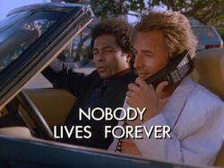 Nobodylivesforeverintro