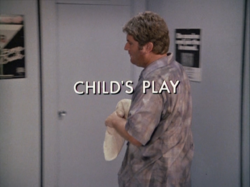 Childsplaytitle