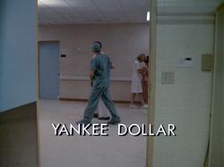 Yankeedollartitle
