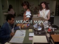 Miraclemantitle