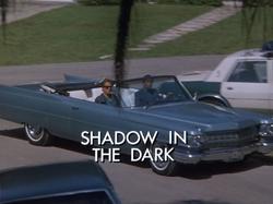 Shadowinthedarktitle