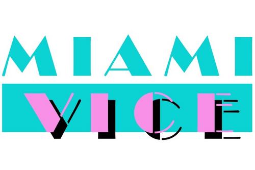 Miami Vice Wiki