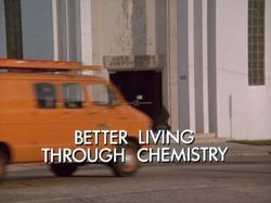 Betterlivingthroughchemistrytitle