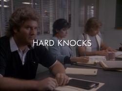 Hardknockstitle2